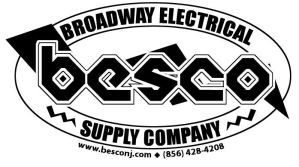 BESCO Logo UPDATED by agcm