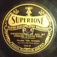 Supertone by PRR8157