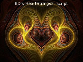 BD's Heartstrings3 Script by Fractal-Resources