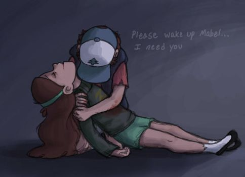 please by limey404