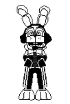 Andrevalentinentimcuncev sprite by shadowNightmare13
