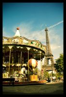 Caroussel by 5-tab