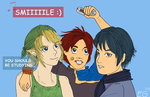 Marth_and_those_dudes by electra-gretchen