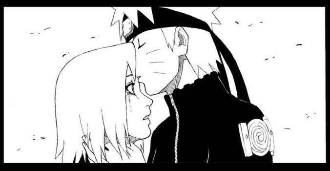 That_was_you...Naruto_ by LadyGT