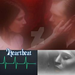 Heartbeat Cover by Uzumaki-Emmy