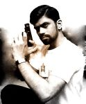 Action Movies by karthik82