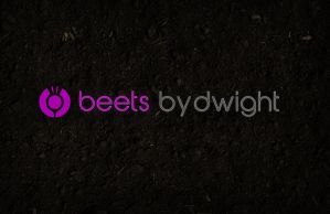 Beets by Dwight by Paterack