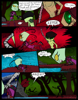 BS Round 1--Page 14 by Zerna