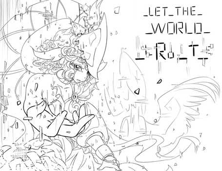 Let_The_World_----- by Fly-Sky-High