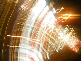 Speed Light 22 by mnjul