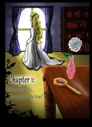 Sabina Chapter Cover by dailydragonlair