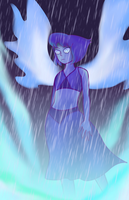 Torrential by REMcMaximus