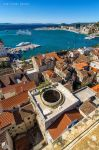 Split from above by ivancoric