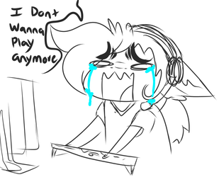 Tfw you play Leo in A way out by Cinderbutt