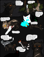 Two-Faced page 78 by Deercliff