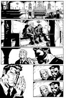 CLiNT Submission Page 1 Inked by kameleon84
