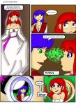 Wedding Bliss DX pg.3 by Hipper-Reed