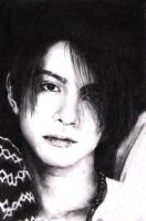 HYDE by Noxiihunter
