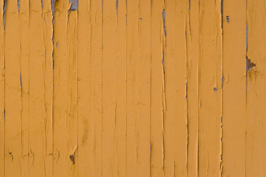 Old Wooden Planks Texture 05 by SimoonMurray