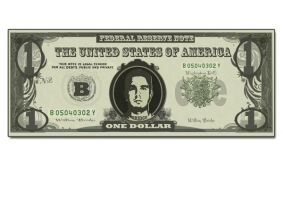$dollar$ by willy4646