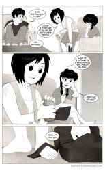 RR:  Page 7 by JeannieHarmon