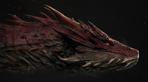 Smaug by synthesys