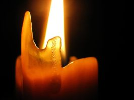 candle by EmaMunze