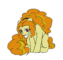 Sad Adagio by catlover1672