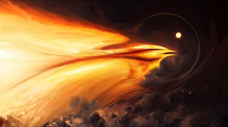 Sol by Tapwing