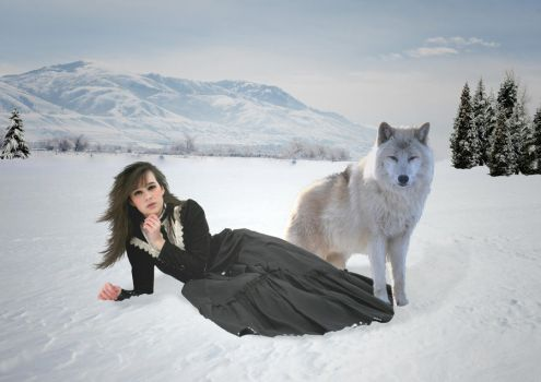 Protection by nadinedavid