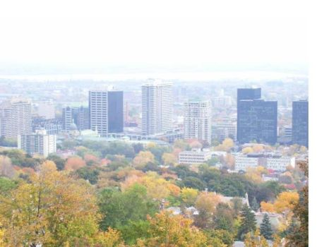 Montreal 1 by lolx4