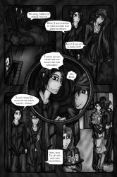 Pg37 Psychedelic Circumstances by ShadyMeadows