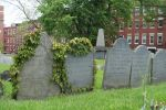 cemetery8 by beef-stalk