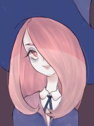 Sucy by ouree