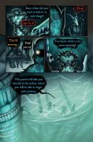 The Next Reaper | Chapter 5. Page 97 by DeusJet