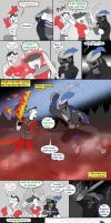 The Real Cycle of TF2: ep3 p4 by The-Other-Owl