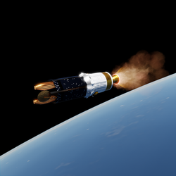 Boosting space communications capabilities by brickmack