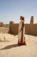 Classical Grecian 16 by chirinstock