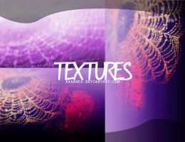 TEXTURE PACK #002 by Akkanee