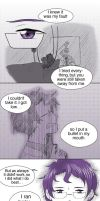 Confession - Page 2 by MidoriLied