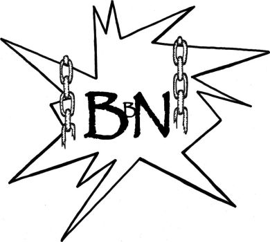 BBN Logo w text by meggierenee