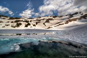 Abyss by IvanAndreevich