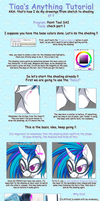 Tiaa's Anything Tutorial - Part 2 ( shading ) by mr-tiaa
