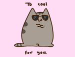 2 Cool 4 You by AnimationTM