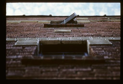 Urban Landscape 2 of 4 by fourtwoseven