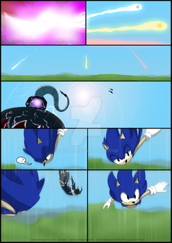 Sonic and Korra - Page 29