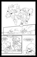 SG 3nK pg1 by LeatherRuffian