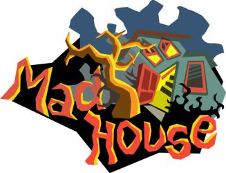 Mad-House-entry-1 by Anahigrenikmer