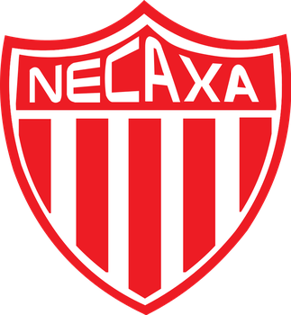 Necaxa by Sr-Sparnk