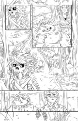 MULBERRY Page 13 by Emishly